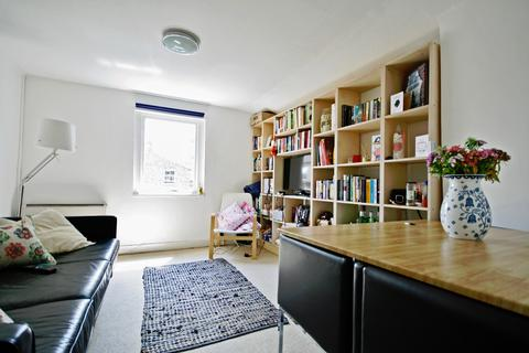 1 bedroom flat to rent -  East Dulwich Grove,  East Dulwich, SE22