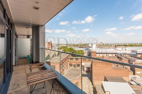 2 bedroom flat to rent - Wick Tower , Powis Street , Woolwich SE18