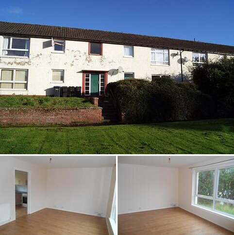 1 bedroom flat to rent - McLaren Court, Hawick, Scottish Borders, TD9