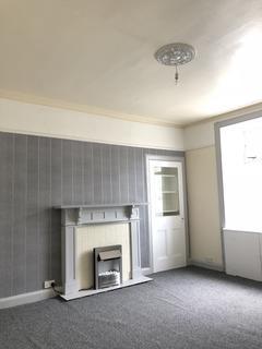 1 bedroom flat to rent - 6B Laidlaw Terrace, Hawick, Scottish Borders, TD9
