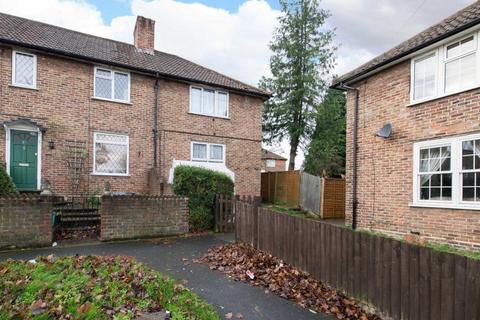 3 bedroom terraced house to rent - Steyning Grove, Mottingham, SE9