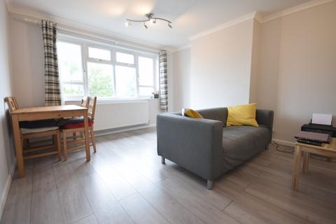 3 bedroom flat to rent - Palace Road, Bromley, BR1
