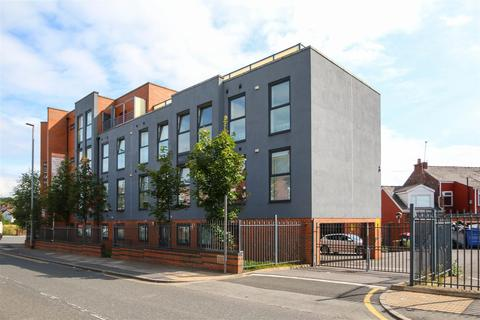 2 bedroom apartment to rent - Old Church Court, 40 Weaste Road, Salford