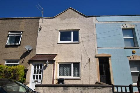 3 bedroom townhouse to rent - Sydenham Road, Totterdown, Bristol BS4 3DF
