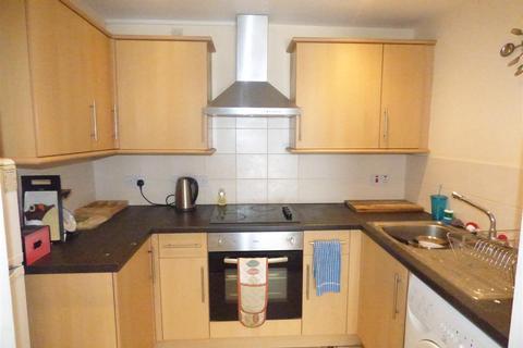 1 bedroom flat to rent - Somerset Road, Ashford