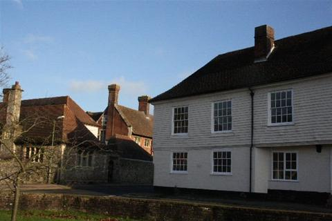 3 bedroom house to rent - High Street Wye