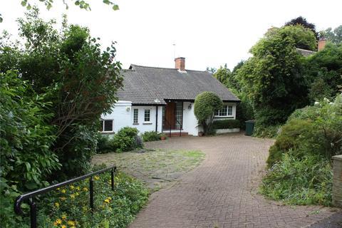 3 bedroom detached bungalow for sale - St. Peters Avenue, Caversham, Reading, Berkshire, RG4