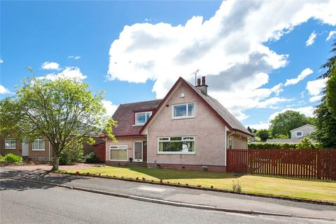 3 bedroom detached house for sale - Kirkdene Avenue, Newton Mearns, Glasgow