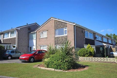2 bedroom flat for sale - Pillar Avenue, Furzeham, Brixham, TQ5