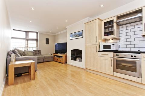 3 bedroom apartment for sale - Bournemouth Road, Ashley Cross, Poole, BH14