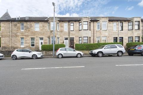 3 bedroom villa for sale - 3 Crosshill Drive, Burnside, Glasgow, G73 3QU