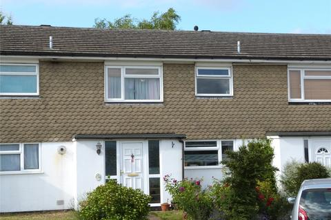 3 bedroom terraced house to rent - Lunds Farm Road, Woodley, Reading, Berkshire, RG5