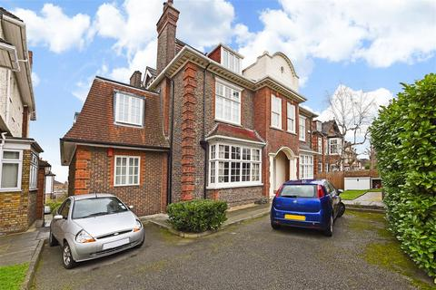 1 bedroom apartment for sale - Fernhill Place, Chartfield Avenue, London