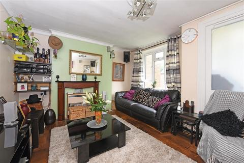 2 bedroom apartment for sale - Jellicoe House, Whitnell Way, Putney