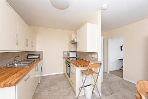 2 bedroom apartment for sale - Rushmere House, Fontley Way, Roehampton