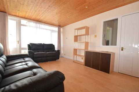 1 bedroom apartment for sale - Crondall House, Fontley Way, London