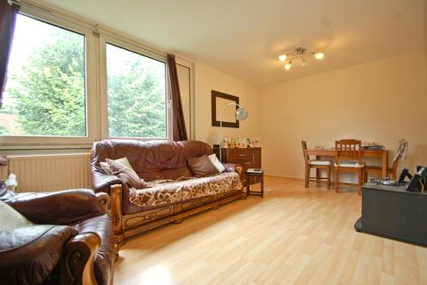 3 bedroom apartment for sale - Evenwood Close, Carlton Drive, Putney