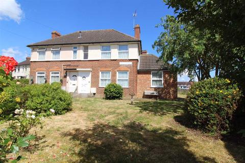 3 bedroom semi-detached house for sale - Hardy Crescent, Ipswich