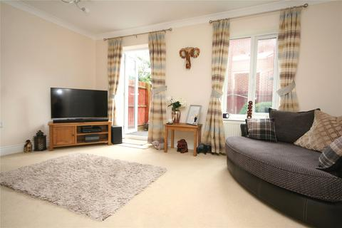 3 bedroom end of terrace house to rent - Clearwell Gardens, Cheltenham, Gloucestershire, GL52