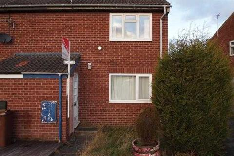1 bedroom flat to rent - Exeter Drive, Leeds
