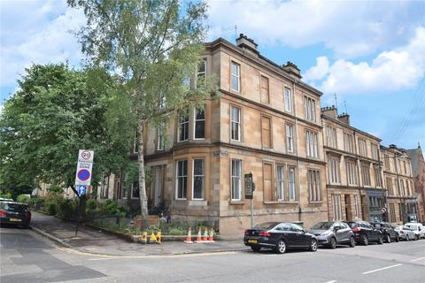 4 bedroom apartment for sale - 2/1, Lawrence Street, Dowanhill, Glasgow