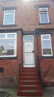 2 bedroom terraced house for sale - Compton Crescent, Leeds