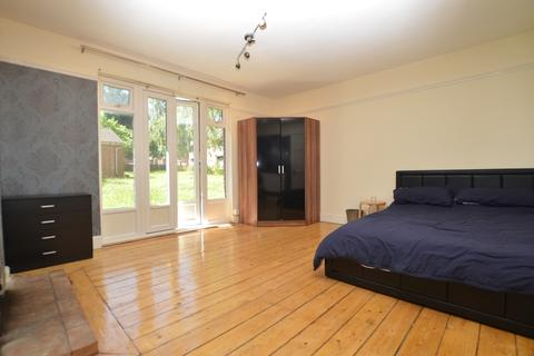 Studio to rent - The Link London SE9