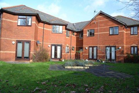 1 bedroom apartment to rent - Benson Road, Southampton