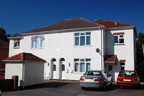 1 bedroom apartment to rent - Taylor Court, Woolston, Southampton