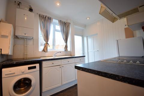 2 bedroom house to rent - Keedonwood Road, Bromley, BR1