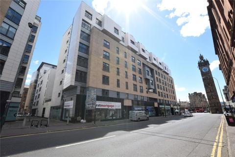 2 bedroom apartment for sale - Flat 3/1, High Street, Merchant Building, Glasgow