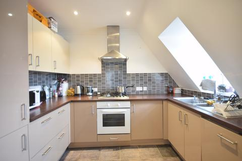 2 bedroom apartment to rent - Highland Road, Bromley, BR1