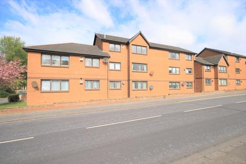 2 bedroom flat for sale - Whittagreen Court, Motherwell
