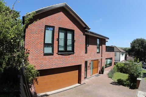 4 bedroom detached house for sale - Ovingdean Road, Brighton BN2