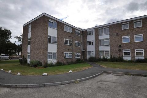 3 bedroom flat for sale - Courtlands, Chelmsford