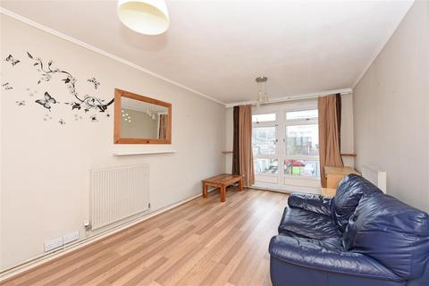 1 bedroom apartment for sale - Bell Drive, Southfields, Southfields