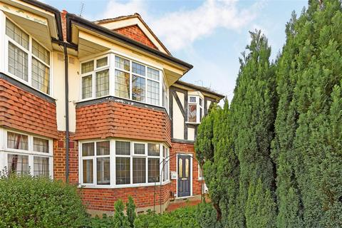 1 bedroom apartment for sale - Vale Crescent, Putney