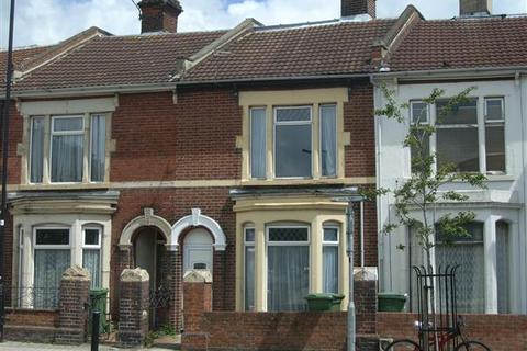 2 bedroom apartment to rent - Fawcett Road, Southsea