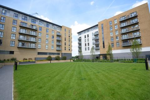 2 bedroom flat to rent - Clydesdale Way, Belvedere, DA17