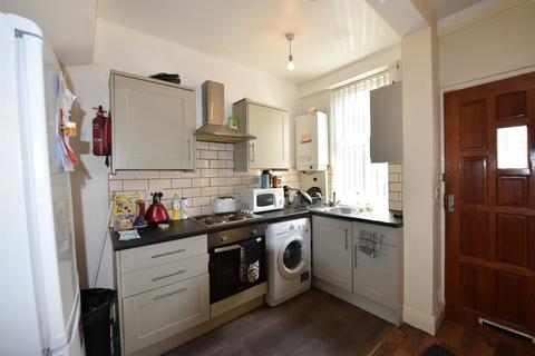 3 bedroom house to rent - Thornville Avenue, Leeds
