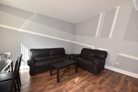 3 bedroom house to rent - Hyde Park, Leeds
