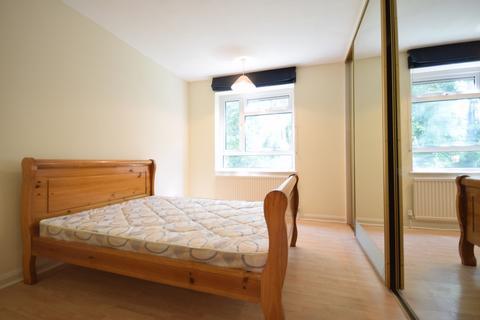 1 bedroom flat to rent - Wydeville Manor Road, Lee, SE12
