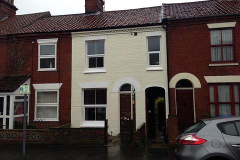 3 bedroom house to rent - Onley Street