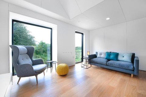 4 bedroom house to rent - Senior Lane, Salford