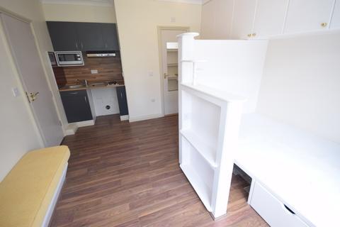 Studio to rent - Riefield Road, Eltham, SE9