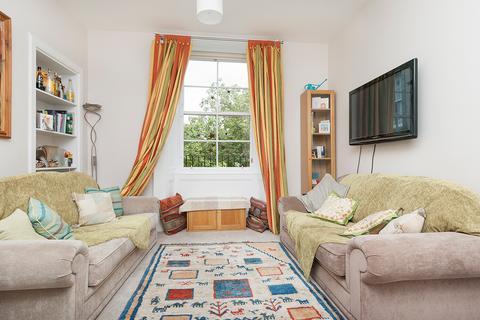 5 bedroom flat to rent - Forrest Road, Edinburgh EH1