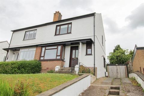 2 bedroom house to rent - KEITH AVENUE, G46 6LG