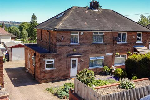 3 bedroom semi-detached house for sale - Orchard Grove, Greengates