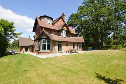 House share to rent - Redlands Road, Reading