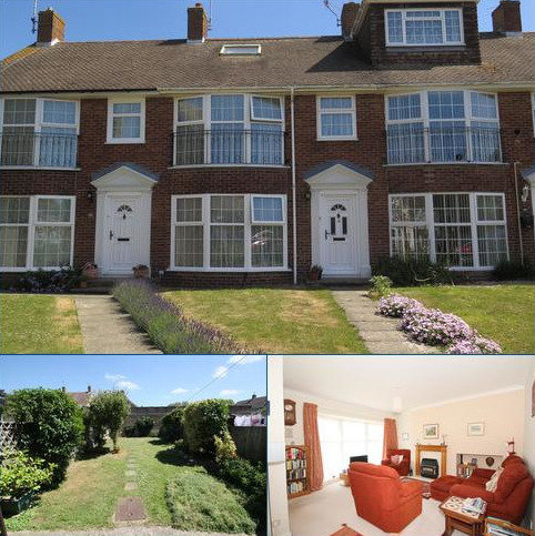 4 bedroom house for sale - Greenacres, Shoreham-By-Sea
